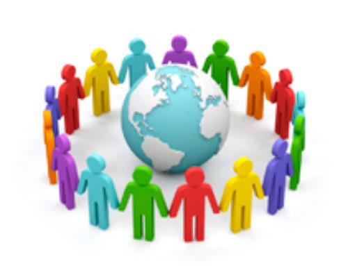 Global Village: