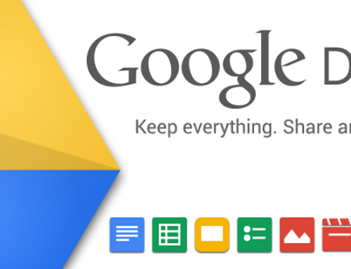 Download file from WordPress site kept in Google drive