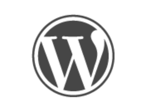 Verify your WordPress site in Google webmaster tool