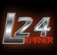 learner24