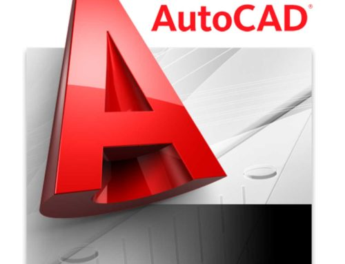 How to Use AutoCAD Keyboard Shortcut Command