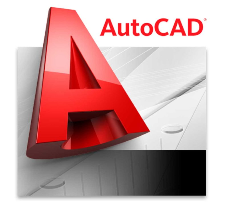 Introduction to Auto CAD the architectural Designing